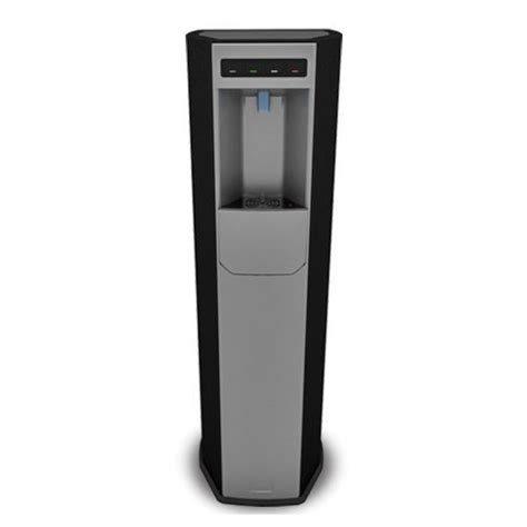 dispenser acqua ufficio dispenser d acqua modello fleet cooler distributori