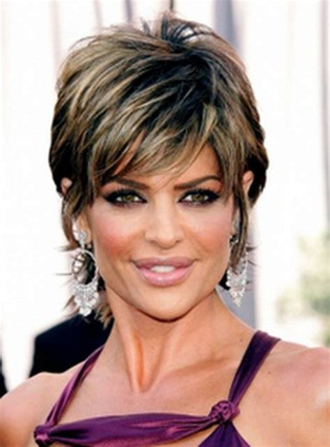 hair styles for over 65s short hairstyles for women over 65 short hairstyle 2013