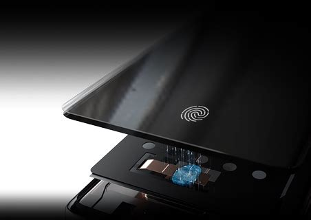 Samsung Galaxy S10 Xcite by Galaxy S10 Samsung Xcite Ksa