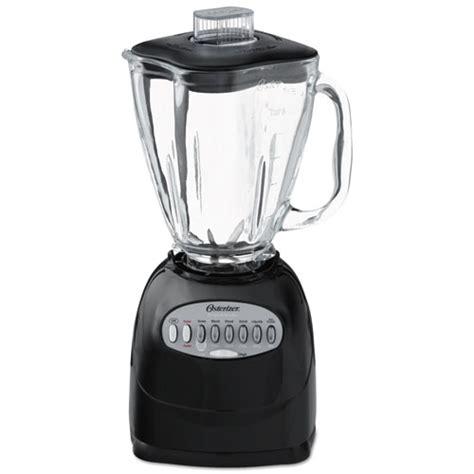 Zuma Cappuccino Cup Saucer Cs16146 2 Green osr6684 oster simple blend 200 blender zuma