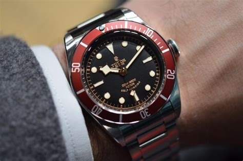 Tas Wanita Unique Bazel 3 Space Original Branded new rolex tudor heritage black bay 7922r ebay