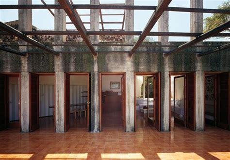casa vittoria vittoria house by architects oscar tusquets and
