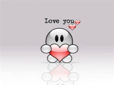 imagenes l love you foto i love you 22 02 2007 00 00 00 fotos de inmadurita