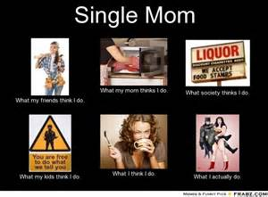 Mom Meme Generator - single mom meme generator image memes at relatably com