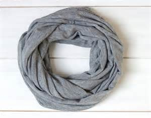 Infinity Scarves For Toddlers Toddler Infinity Scarf Scarf Loop Scarf For 3 6 By