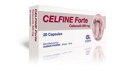 Profenid Supp rolac tablets oubari pharma