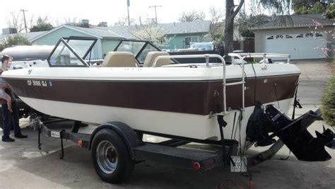 ski boats for sale sacramento orrion boat for sale