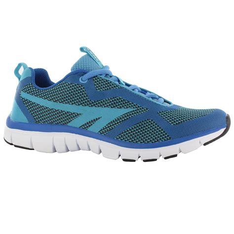 hi tec running shoes hi tec haraka weave running shoes sweatband