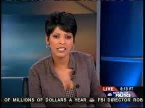 tamron hall chickipedia