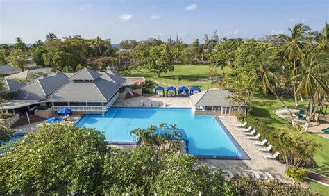divi hotel barbados divi southwinds resort barbados purple travel