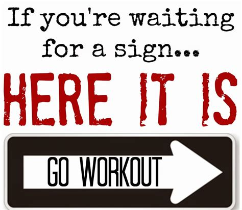 Motivational Workout Meme - motivation it s not all it s cracked up to be life in the gym