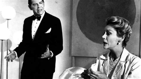 film drama oscar eleanor parker elegance in acting career crowned by sound