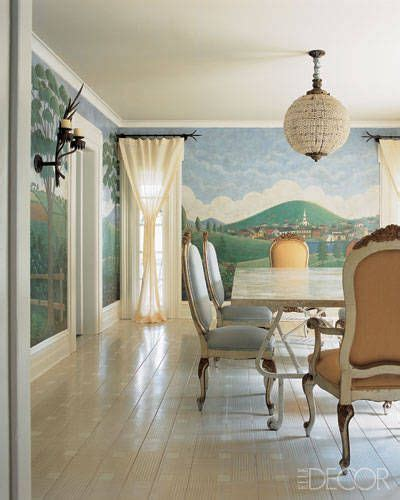 painted wood floors ideas pinterest the world s catalog of ideas