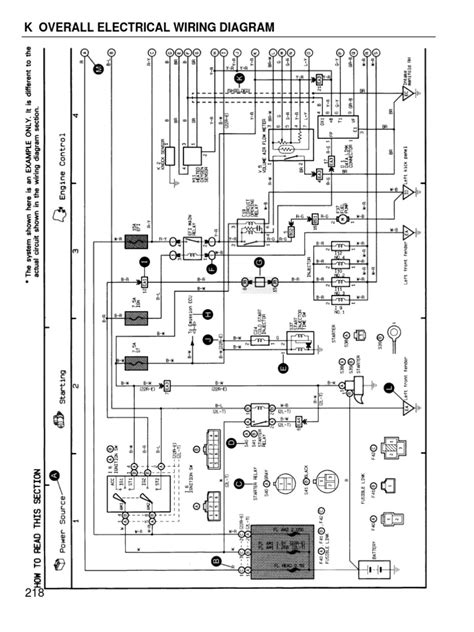 1996 toyota camry wiring diagram 1996 free image about