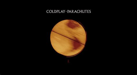 coldplay yellow testo revival album coldplay parachutes musica361 it
