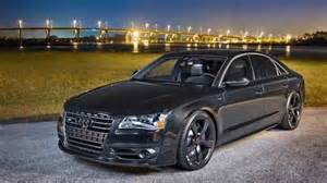 buy used 2013 audi s8 nightvision assist 600 hp