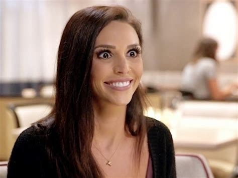 scheana marie lawsuit scheana marie posts about her neighbor s lawsuit against