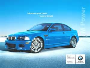 Bmw M3 Laguna Seca Blue Bmw M3 E46 Laguna Seca Blue Motorsport