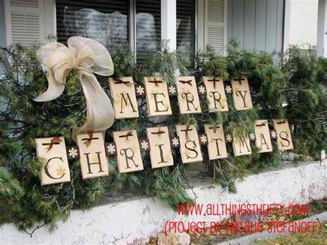 home and garden christmas decoration ideas 30 outdoor christmas decorations decoholic