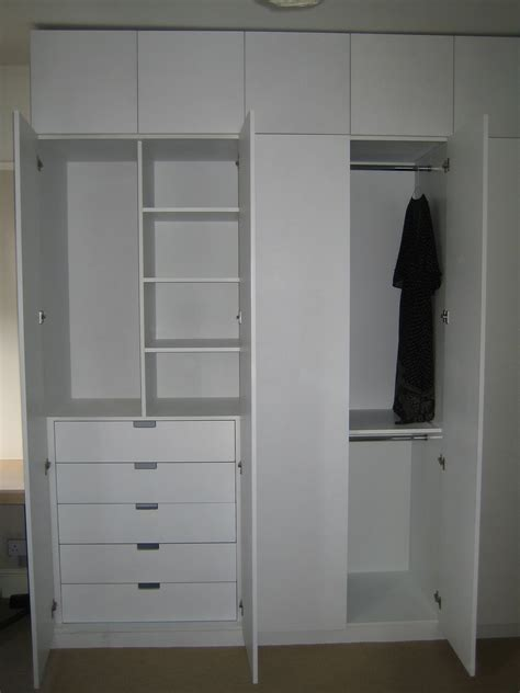 custom bedroom wardrobes built in wardrobe custom made built in wardrobes