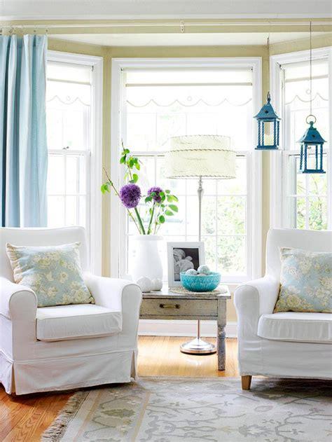 Living Room Arrangements With Bay Window Woonkamer Met Een Erker Wooninspiratie