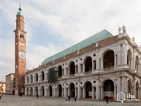 d italia vicenza location vacances province de vicence location iha