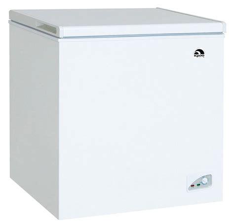 Freezer Box Untuk mengenal chest freezer peti pendingin pagerankpromoter