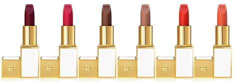 Tom Ford Ultra Rich Lip Color Revolve Around Me tom ford soleil color makeup collection for summer 2016