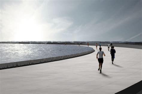 designboom similar websites tokujin yoshioka reenvisions tokyo s olympic stadium