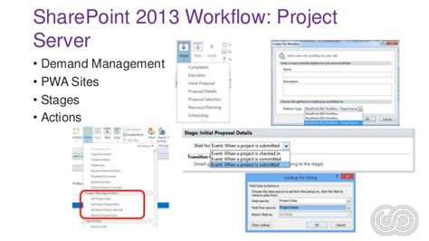sharepoint designer 2013 workflow loop sharepoint designer workflow to loop best free home