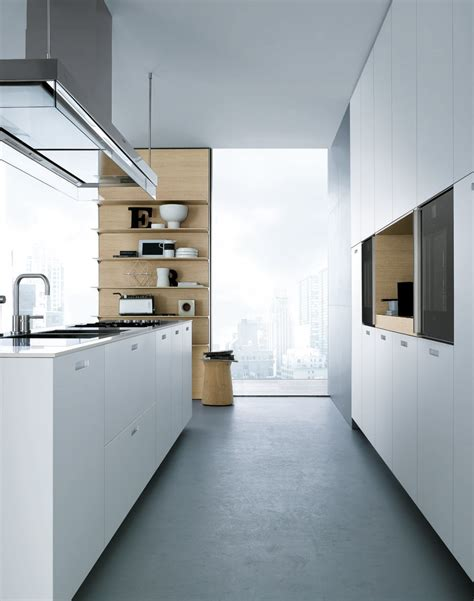 poliform bathrooms kitchens varenna kyton