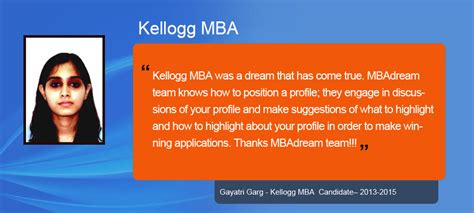 Mba Application Consultant Reviews by Mba Admission Consultants Reviews Best Mba Admissions