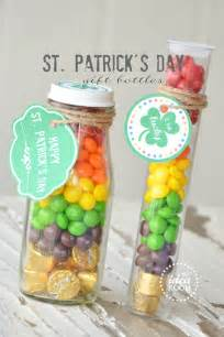 room gift ideas st s day printable gift ideas the idea room