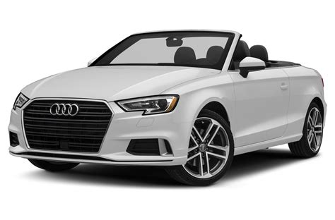 2017 audi a3 new 2017 audi a3 price photos reviews safety ratings