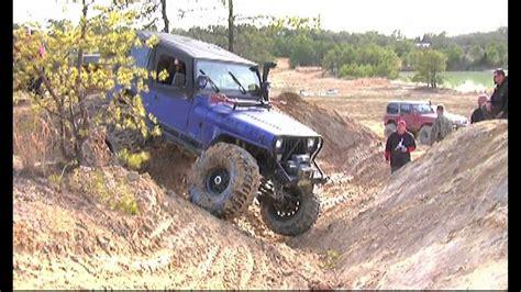Nj Jeep Association Offroad With 4x4 Jeep Club Nj