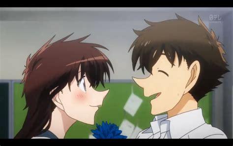 Anime 1990s by 1990s Anime Related Keywords 1990s Anime