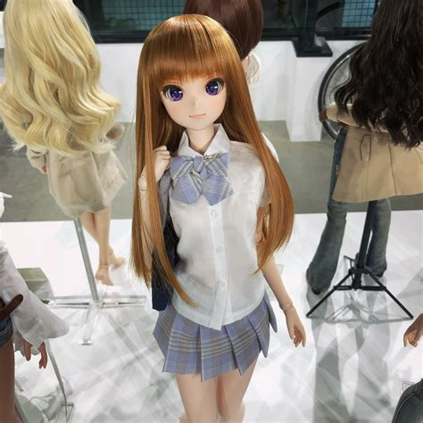 smart doll melody meet infinity smart doll culture japan your portal