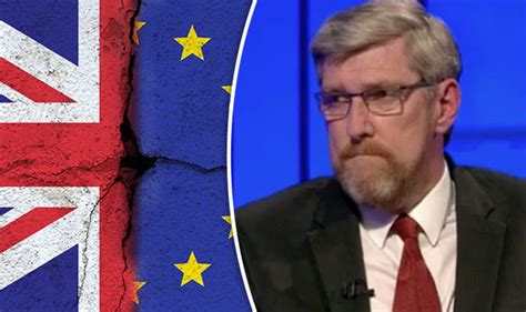 haircut deals belfast brexit latest sinn fein s o dowd on special deal for