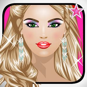 google amazing makeup best dress up and makeup amazing android apps on play
