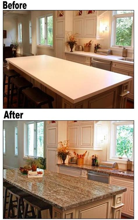 diy corian best 25 corian countertops ideas on kitchen