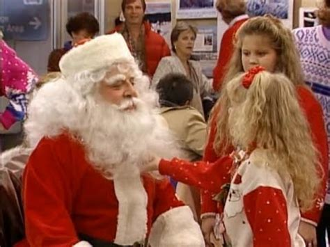 full house christmas everywhere you look 31 full house podcast season 2 episode 9 our first