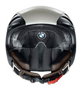 Bmw Motorcycle Helmets Bmw Airflow 2 Motorcycle Helmet Speeddoctor Net