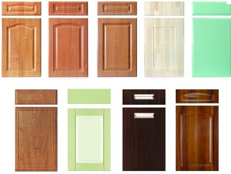 Replacement Kitchen Cabinet Doors by Kitchen Cabinet Replacement Doors Cabinets And Vanities
