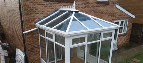 Exterior Doors by Southern Plasticlad Glass Roof Conservatories Bristol