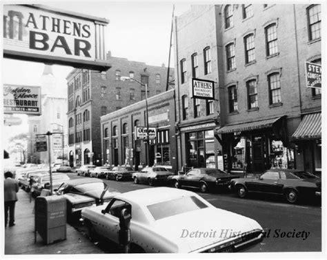 Detroit Search Detroit History Images Search