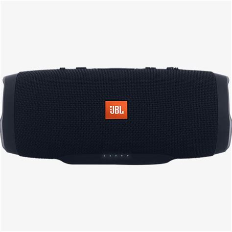 Jbl Charge 3 Wireless Portable Bluetooth Speaker jbl charge 3 portable bluetooth speaker verizon wireless