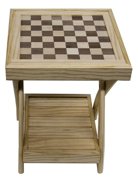 wooden intermediate woodworking projects  plans