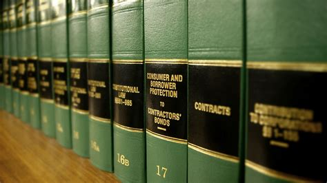 Lawyers For Mesothelioma by Connecting With Nation S Leading Mesothelioma Lawyers