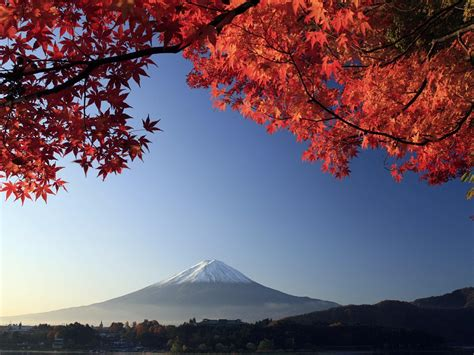 japanese wallpaper background japanese landscape wallpapers wallpaper cave