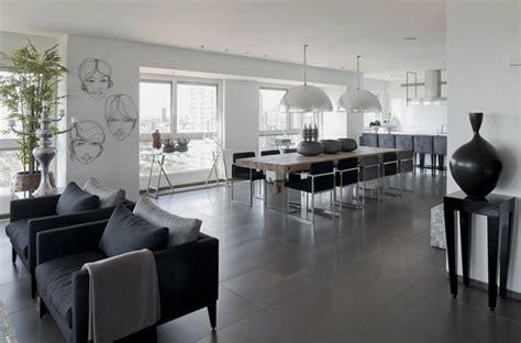 Rückenlehne Für Sofa by Schlafzimmer Einrichten Im Dachboden